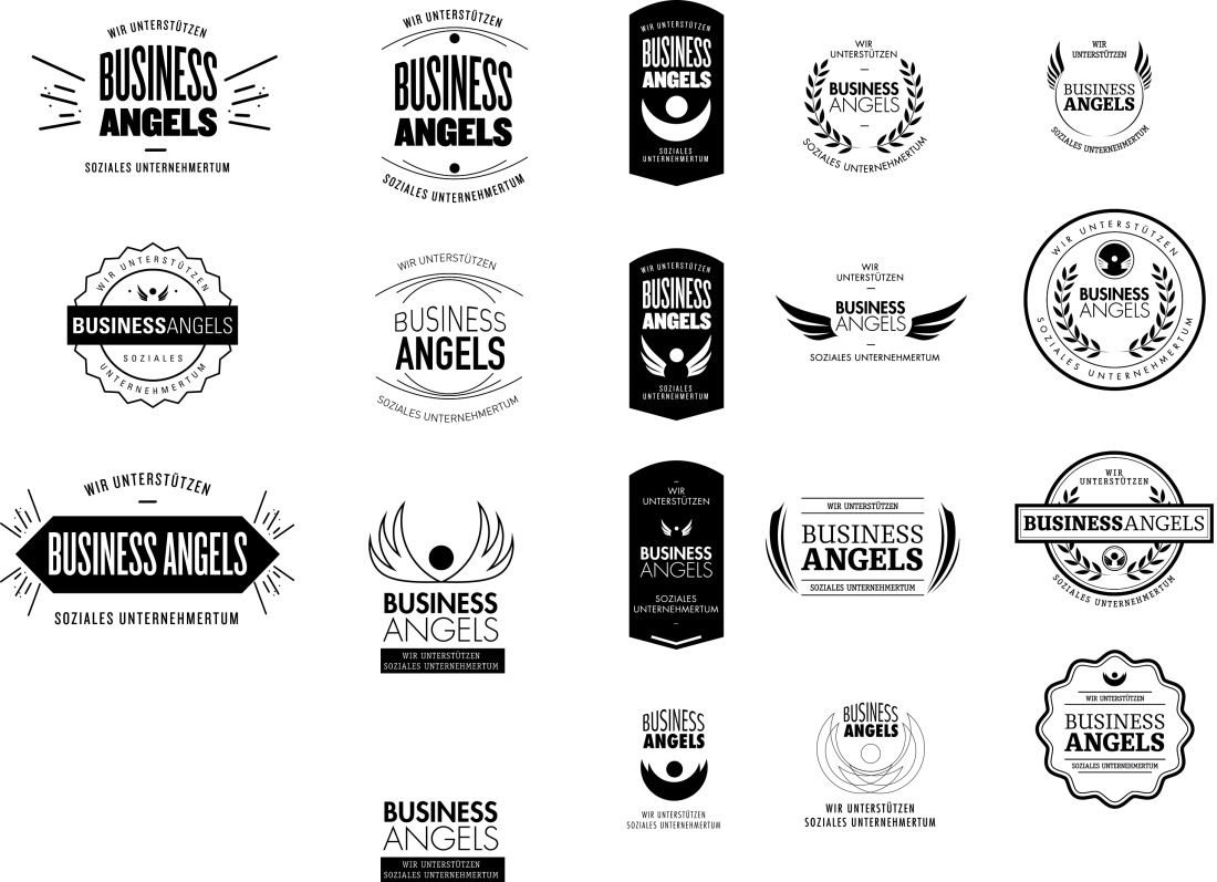 DL_Logo-BusinessAngels