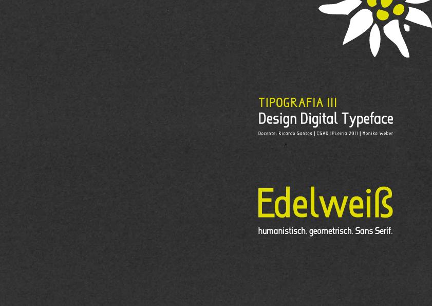 Monika_Edelweiss_Presentation 1