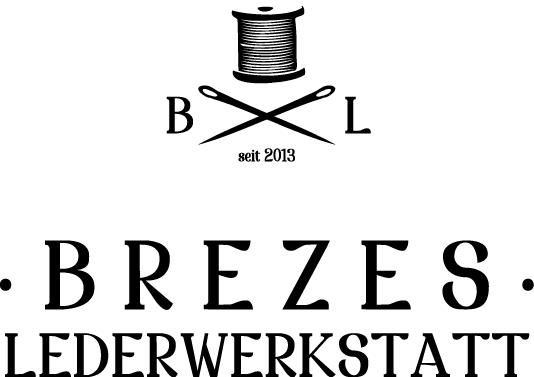 Brezes Lederwerkstatt Entwurf 2