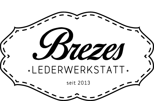 Brezes Lederwerkstatt final