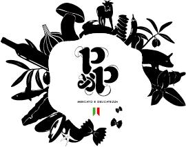 DA_Logo-Entwurf