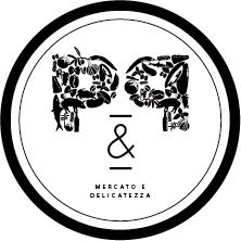 DA_Logo-Entwurf_2