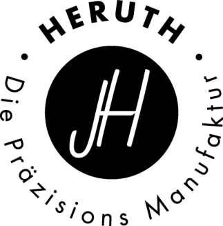 HJ_Logo-Entwurf_2