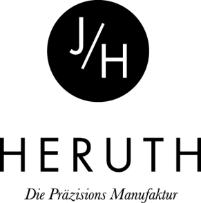 HJ_Logo-Entwurf_3