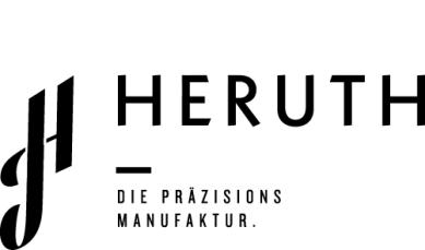 HJ_Logo-Entwurf_4