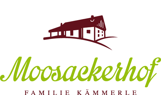 Moosackerhof Logo final