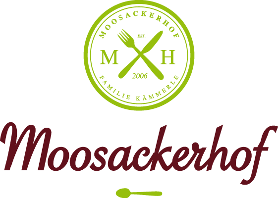 Moosackerhof Logo Entwurf 2